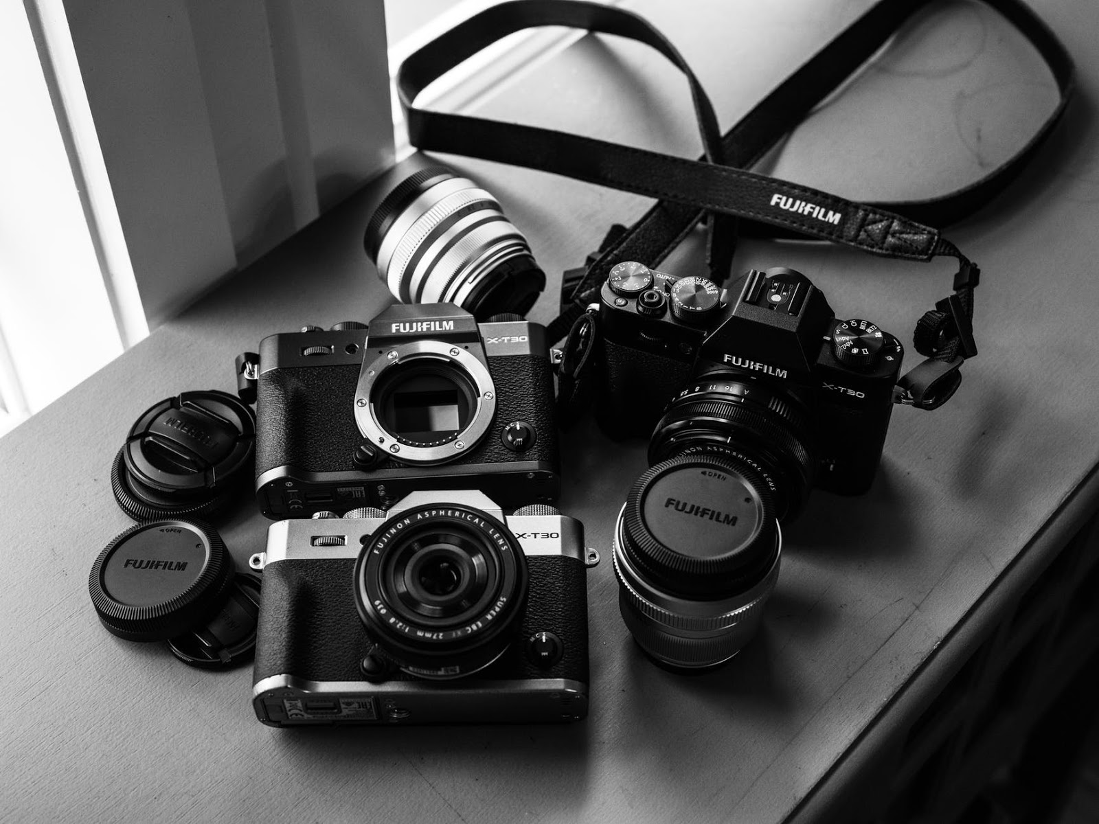 Top 5 Affordable Travel Cameras